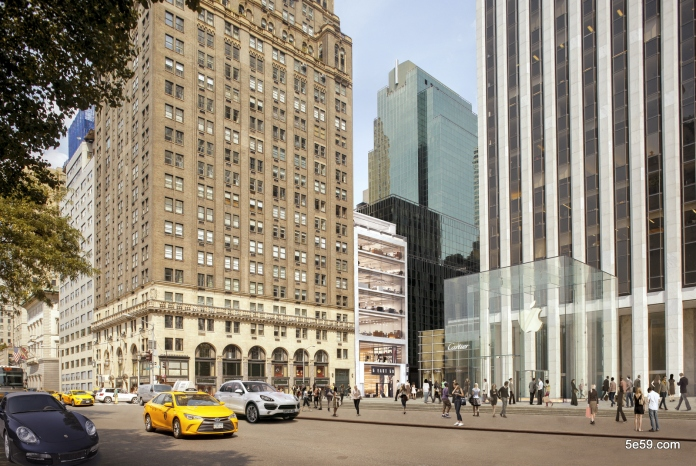 5 East 59th Street__HERO_2_v20_OFFICE_LIMESTONE_HR