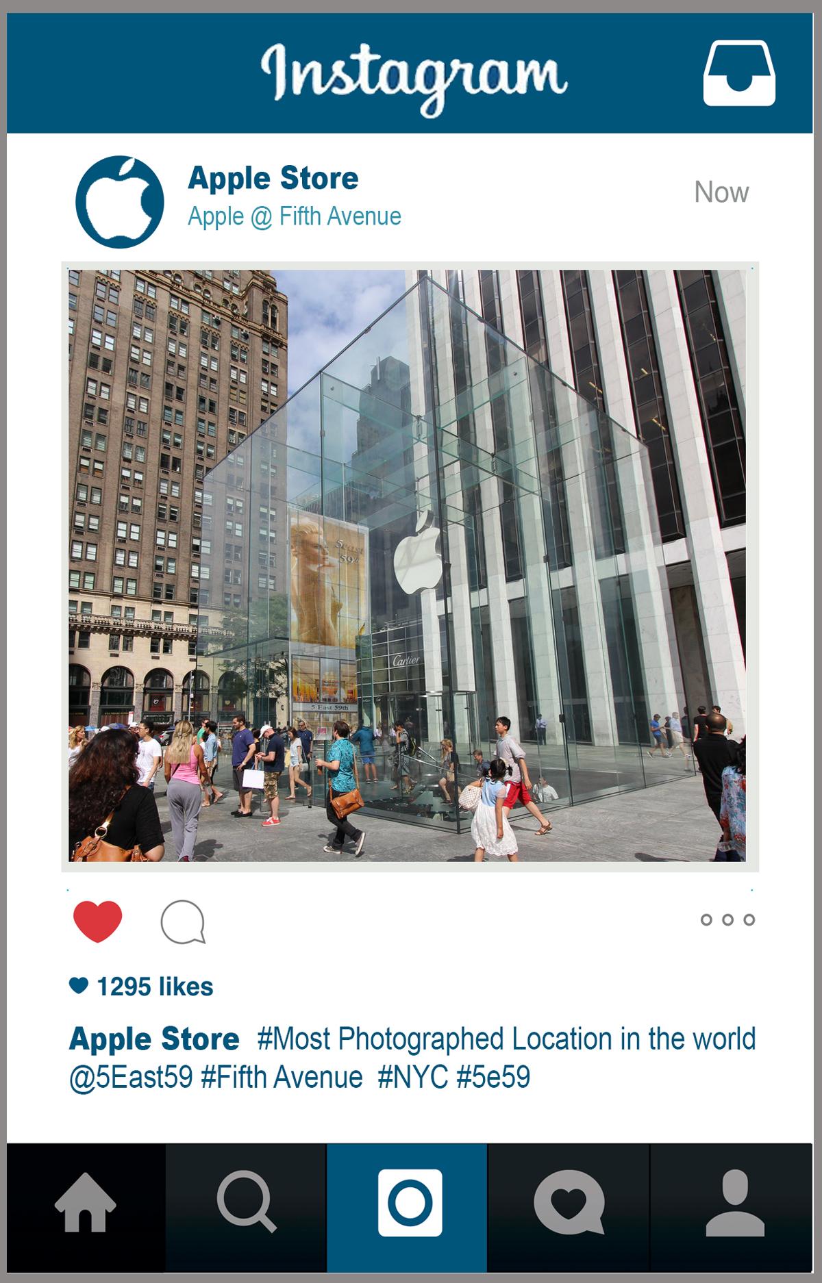 Instagram 5e59