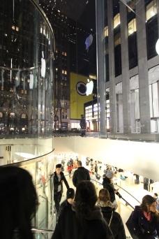 inside-apple-24-7