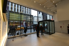 inside-store-front