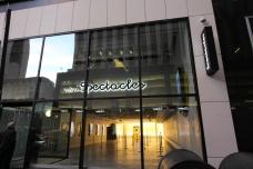 new-storefront