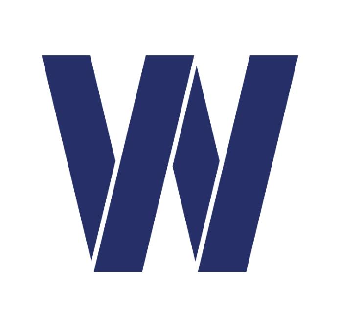 Winick-Logo-W-Print-(blue)